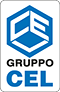 gruppo_cel